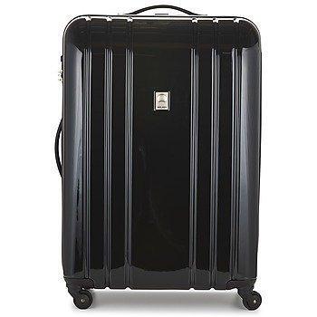 Delsey AIRCRAFT VAL TR SLIM 76 CM pehmeä matkalaukku