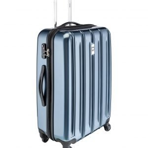Delsey Air Longitude Trolley Case Matkalaukku 70 Cm