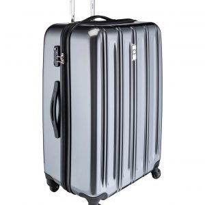 Delsey Air Longitude Trolley Case Matkalaukku 75 Cm