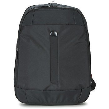 Delsey BELLECOUR SAC A DOS 2 CPTS PC reppu