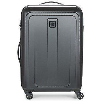 Delsey EPINETTE 4R 68 CM pehmeä matkalaukku