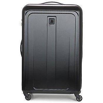 Delsey EPINETTE 4R 78 CM pehmeä matkalaukku