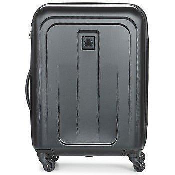 Delsey EPINETTE SLIM 4R 55CM pehmeä matkalaukku
