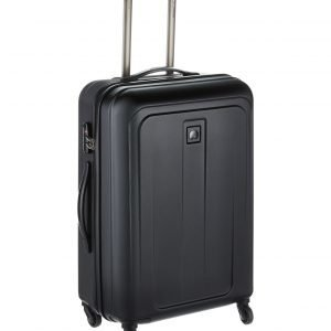 Delsey Epinette Trolley Case Upright Matkalaukku 78 Cm