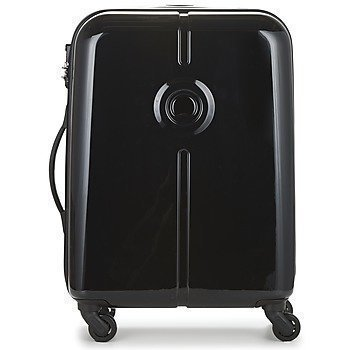 Delsey FLANEUR 55CM pehmeä matkalaukku