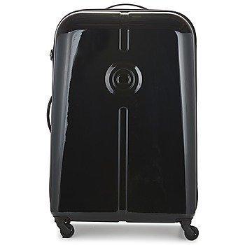 Delsey FLANEUR 77CM pehmeä matkalaukku