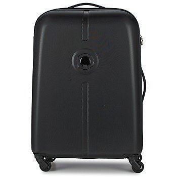 Delsey FLANEUR PC 4R 67CM pehmeä matkalaukku