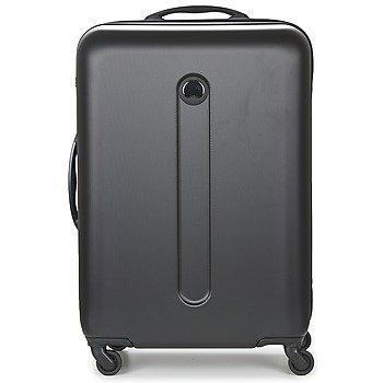 Delsey HELIUM CLASSIC 71CM pehmeä matkalaukku