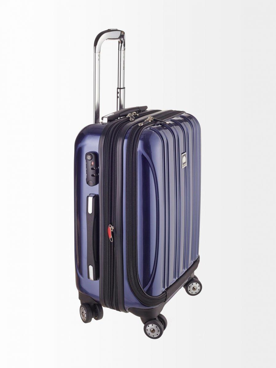 matkalaukku vertailu