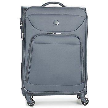 Delsey LAZARE 68CM pehmeä matkalaukku