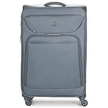 Delsey LAZARE 78CM pehmeä matkalaukku