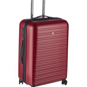 Delsey Segur Trolley Case Upright Matkalaukku 70 Cm