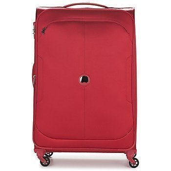 Delsey ULITE CLASSIC 78 CM pehmeä matkalaukku