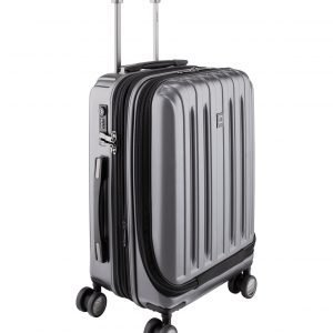 Delsey Vavin Cabin Trolley Case Matkalaukku 55 Cm