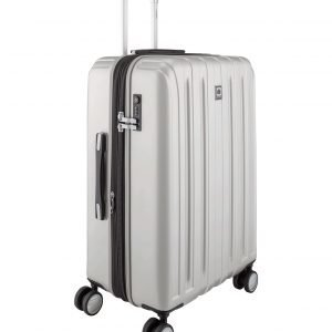Delsey Vavin Trolley Case Upright Medium Matkalaukku 70 Cm