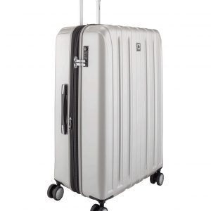 Delsey Vavin Trolley Case Upright Xl Matkalaukku 82 Cm