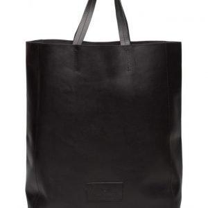 Designers Remix Gigi Tote Bag