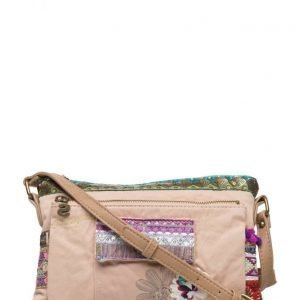 Desigual Accessories Bols Toulouse Military pikkulaukku
