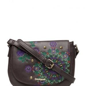 Desigual Accessories Bols Varsovia New Moon pikkulaukku