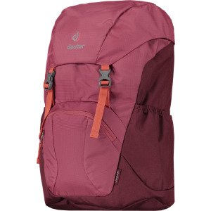 Deuter Deuter Junior 18l Reppu