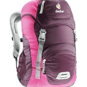 Deuter Deuter Junior reppu