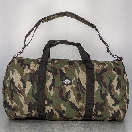 Dickies Laukku Camouflage