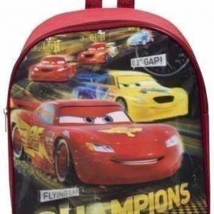 Disney Cars Reppu väska