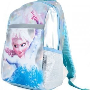 Disney Frozen Disney Reppu Frozen Off White