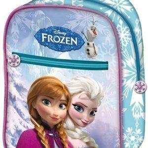 Disney Frozen Reppu