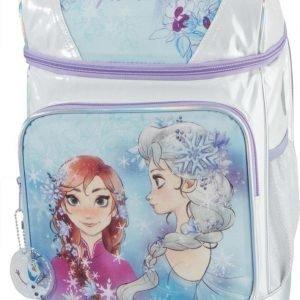 Disney Frozen Reppu Offwhite