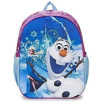 Disney OLAF SAC A DOS reppu