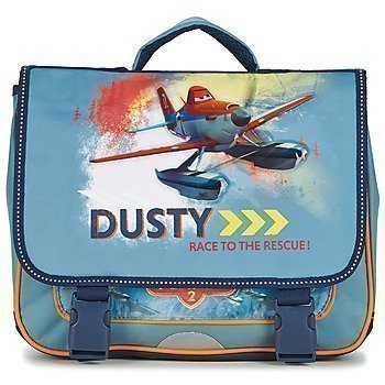Disney PLANES CARTABLE 35CM koululaukku