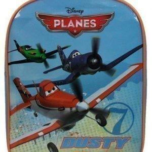 Disney Planes Reppu väska