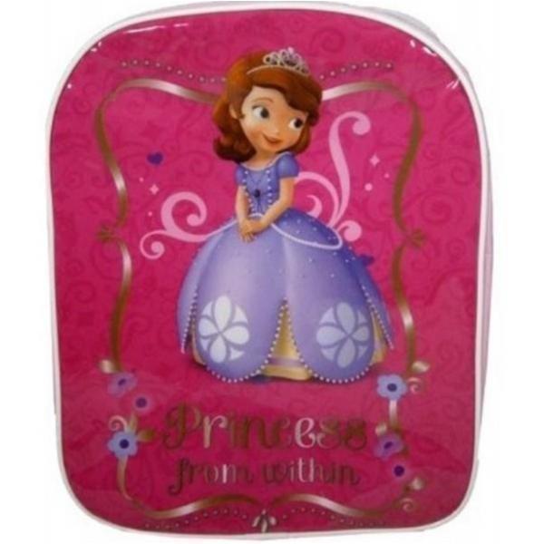 Disney Prinsessan Sofia Reppu