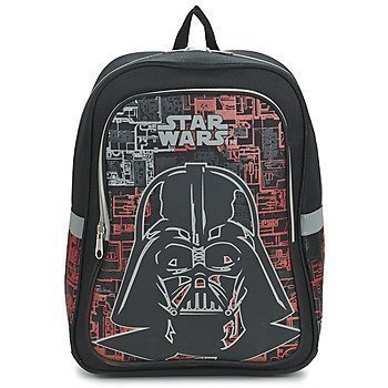 Disney STAR WARS SAC A DOS reppu