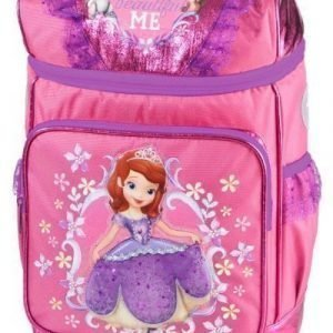 Disney Sofia the First Reppu Reppu