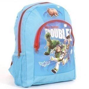 Disney Toy story ryggsäck väska