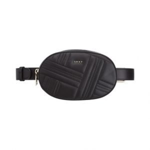 Dkny Allen Belt Bag Vyölaukku
