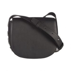 Dkny Bedford Saddle Crossbody Nahkalaukku
