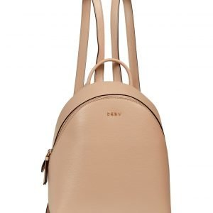 Dkny Bryant Medium Backpack Nahkareppu