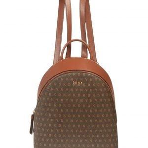 Dkny Bryant Medium Backpack Reppu