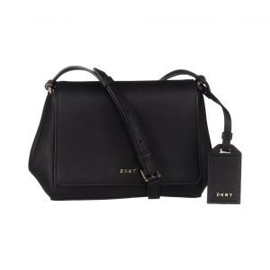 Dkny Bryant Park Mini Flap Crossbody Laukku