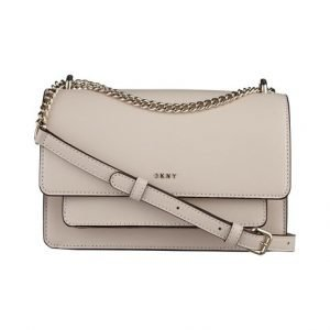 Dkny Bryant Small Sutton Crossbody Nahkalaukku