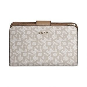 Dkny Bryant Sutton Small Carryall Lompakko