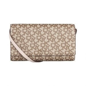Dkny Bryant Wallet On String Laukku
