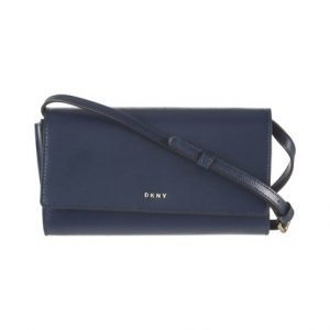 Dkny Bryant Wallet On String Nahkalaukku
