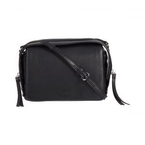 Dkny Crosby Ego Leather Crossbody Nahkalaukku