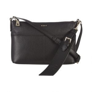 Dkny Essex Crossbody Nahkalaukku