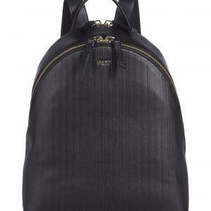 Michael Kors Rhea Zip XS Msgr Backpack Nahkareppu - Laukkukauppa24.fi 472dc66e24