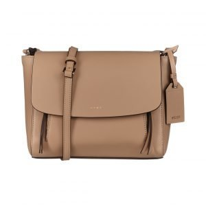 Dkny Greenwich Small Messenger Nahkalaukku